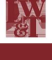 LWT Agency