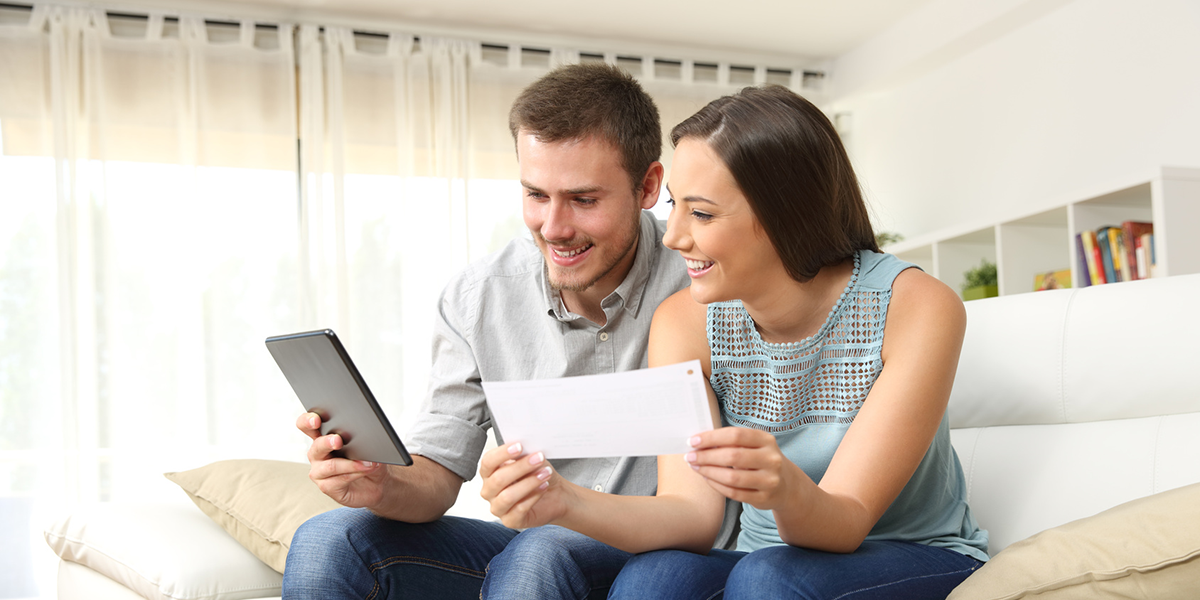 5 Pitfalls to Avoid in Naming a Beneficiary