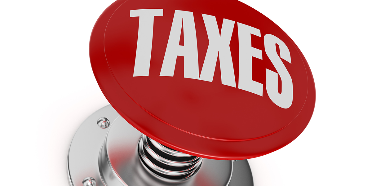 A Ticking Tax Time Bomb Your Business Clients Need To Know About
