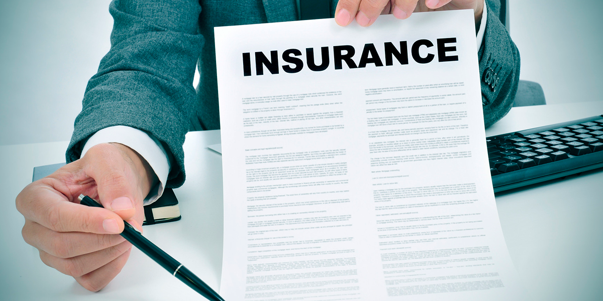 After the Insurance Sale: Can You Defend Yourself?