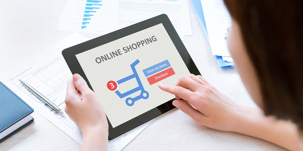 An Online Purchase Doesn't Mean a Cheaper One