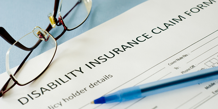 Expand Your Life Insurance Sales to Include Disability Insurance