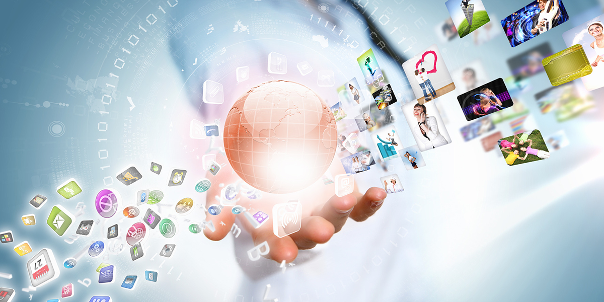 How to Do Social Media Like a Pro -- Insurance Style!
