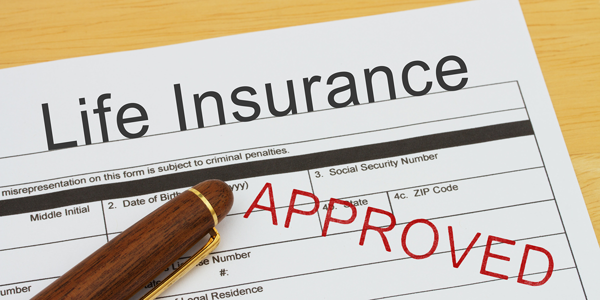 How to Find New Life Insurance Business