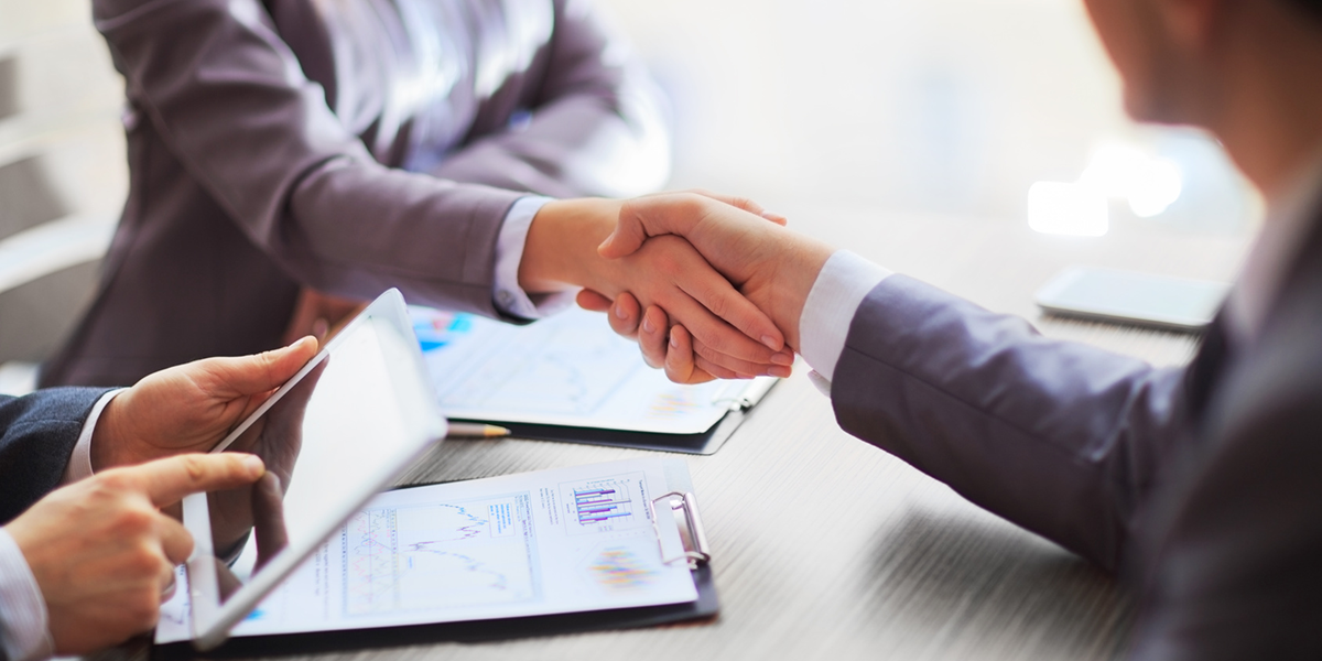 Insurance Agents: How to Use Your Connection With Your General Agency to Your Advantage