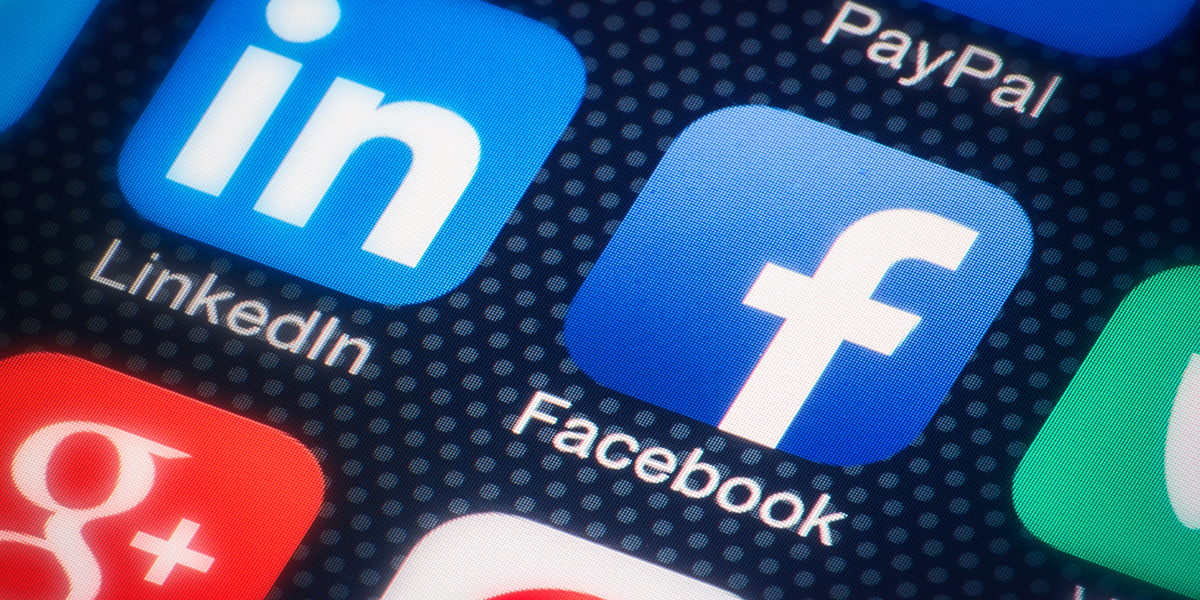 The Insurance Producer's Guide to Using LinkedIn