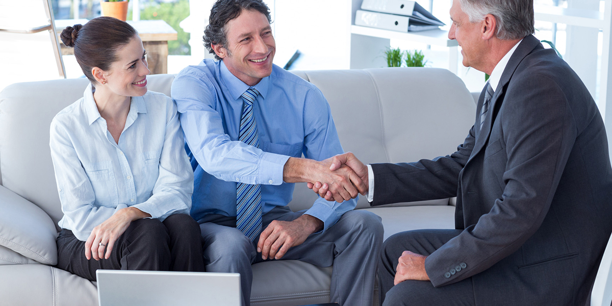 What Makes the Successful Agent Different?